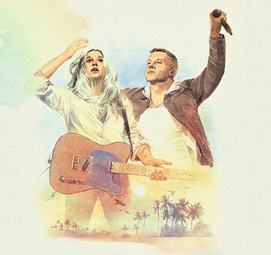 06.26.18 Kesha and Macklemore v1 530x500.jpg