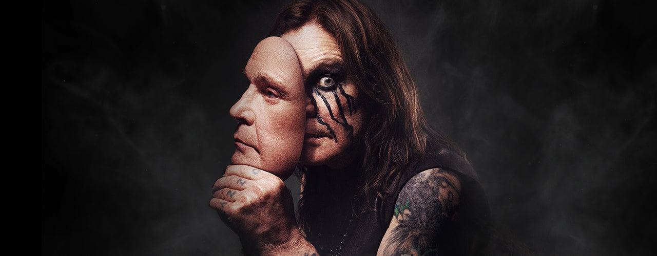 06.28.19 Ozzy Osbourne 1280x500 v1.jpg
