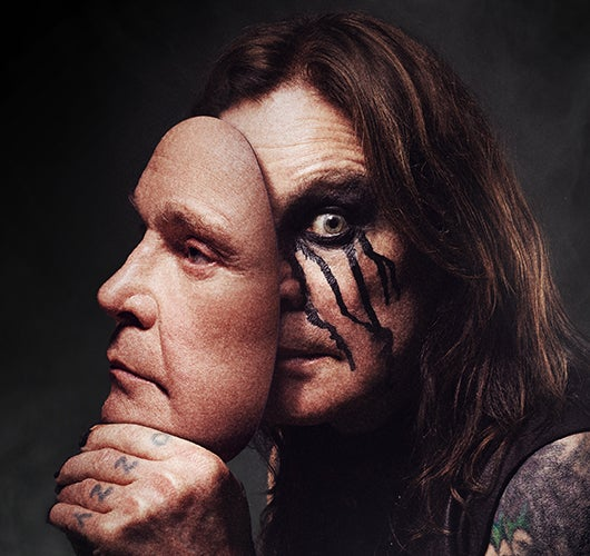 "More Info for Ozzy Osbourne Announces Additional Dates on North American ""NO MORE TOURS 2"""