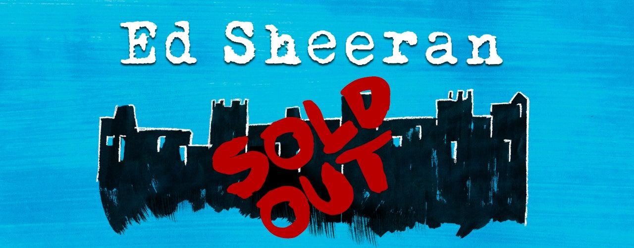 06.29.17 Ed Sheeran-SO-1280x500 copy.jpg