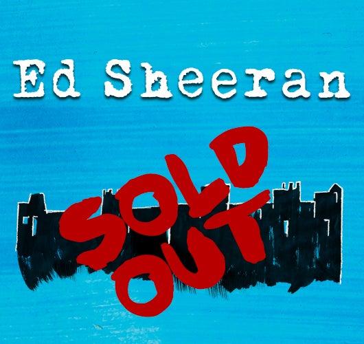 06.29.17 Ed Sheeran-SO-530x500.jpg