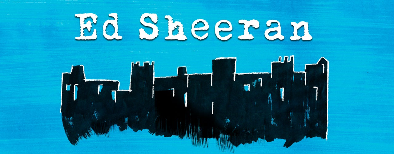 06.29.17 Ed Sheeran-v1-1280x500.jpg
