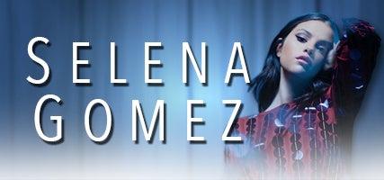 07.01.16-Selena-Gomez-v2-427x200.jpg
