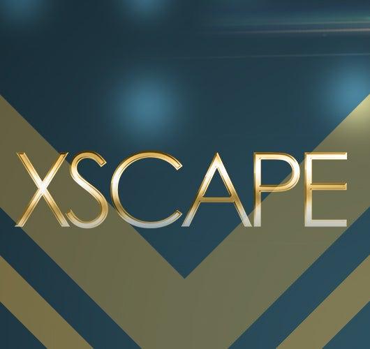 07.05.18 Xscape 530x500 v2.jpg