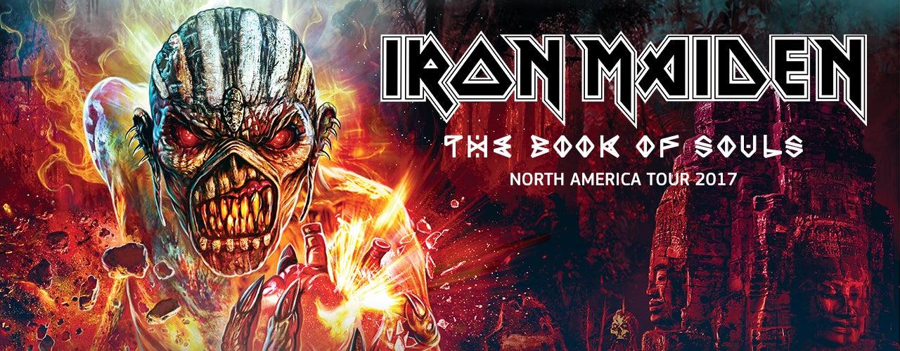 07.11.17 Iron Maiden-v1-1280x500.jpg