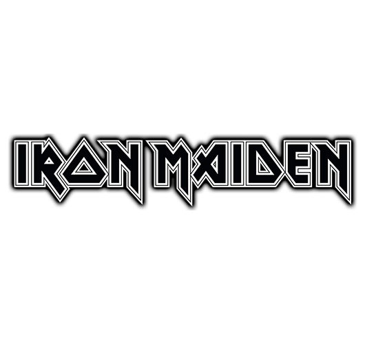More Info for Revolutionary Rockers Iron Maiden Bring 'The Book Of Souls World Tour' To Sprint Center In July