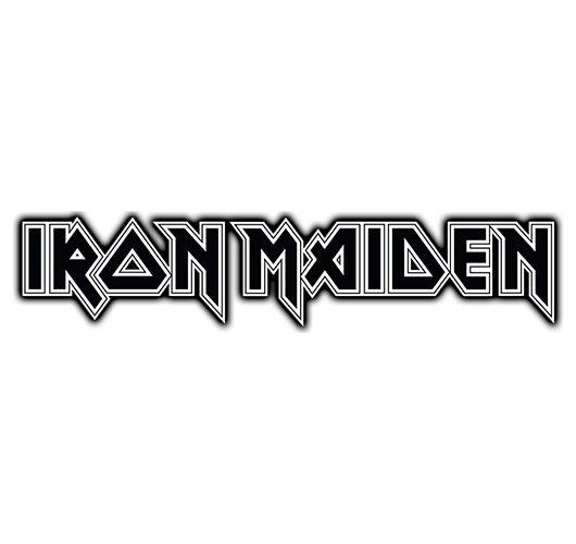 07.11.17 Iron Maiden-v1-530x500.jpg