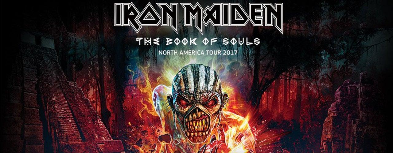 07.11.17 Iron Maiden-v2-1280x500.jpg