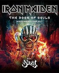 07.11.17 Iron Maiden-v2-192x236.jpg