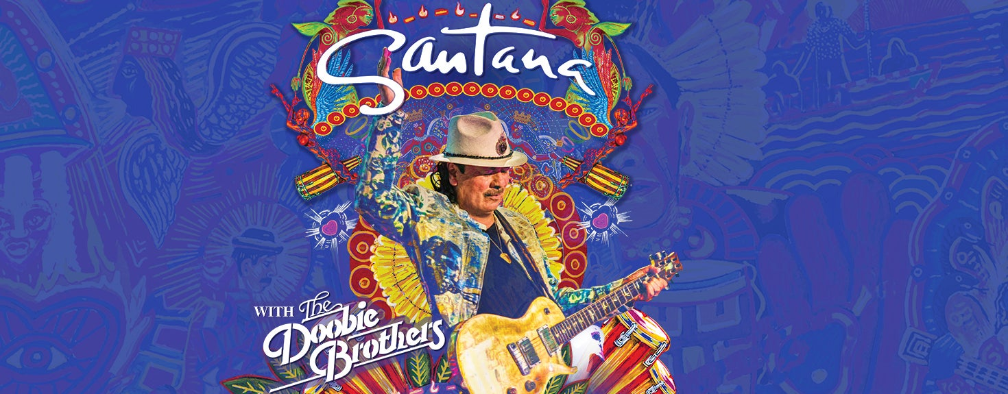 07.11.19 Santana 1450x575 v2.jpg