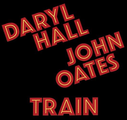 07.20.18 Hall & Oates 530x500 v1.jpg
