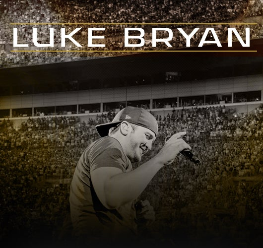 More Info for Luke Bryan Celebrates Summer At Sprint Center