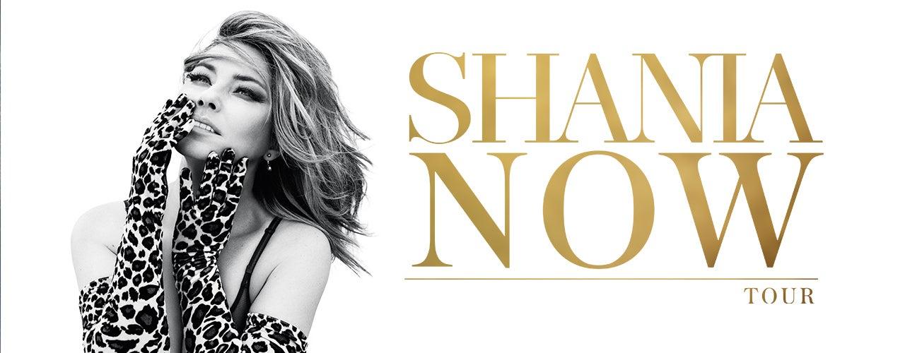 07.24.18 Shania Twain 1280x500 v2.jpg
