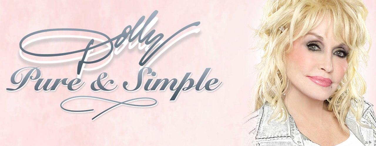 07.29.16-Dolly-Parton-v1-1280x500.jpg