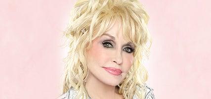 07.29.16 Dolly Parton-v1-427x200.jpg
