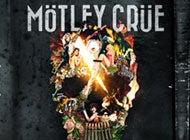 08.03.14-Motley-Crue-190x140.jpg