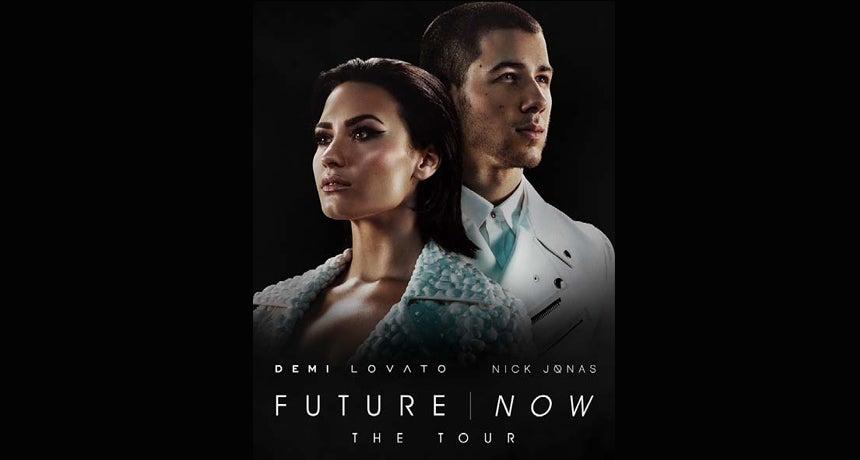08.06.16 Demi Lovato-v1-860x460.jpeg