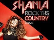 08.07.15-Shania-Twain-v1-190x140.jpg