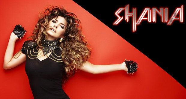08.07.15-Shania-Twain-v1-620x330.jpg