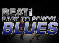 08.08.14-School-Blues-Logo-v1-190x140.jpg