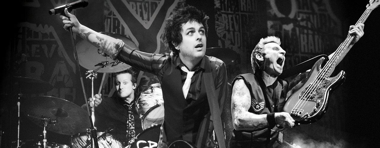 08.11.17 Green Day-v1-1280x500.jpg
