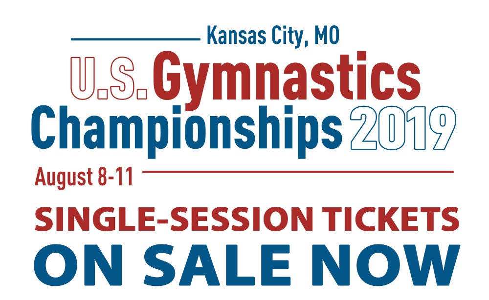 08.11.19 USA Gymnastics SINGLE SESSION ON SALE OVERLAY.jpg