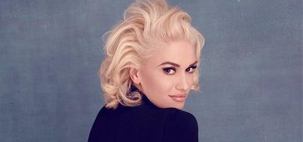 08.12.16 Gwen Stefani-v1-427x200.jpg