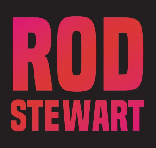 More Info for Rod Stewart Announces North American Summer Tour