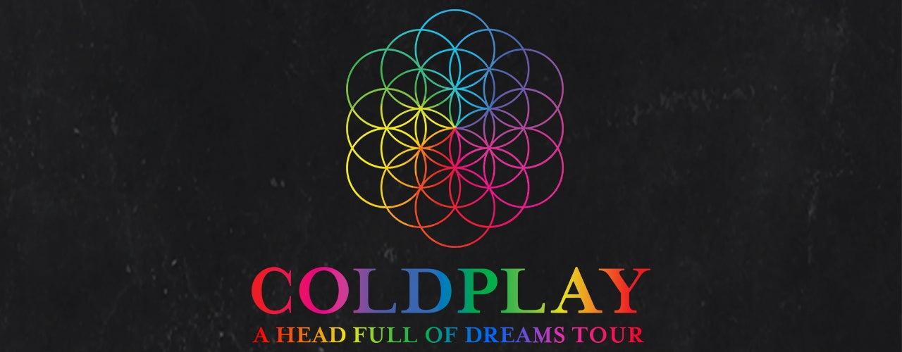 08.15.17 Coldplay 1280x500 v1.jpg