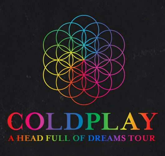 08.15.17 Coldplay 530x500 v1.jpg