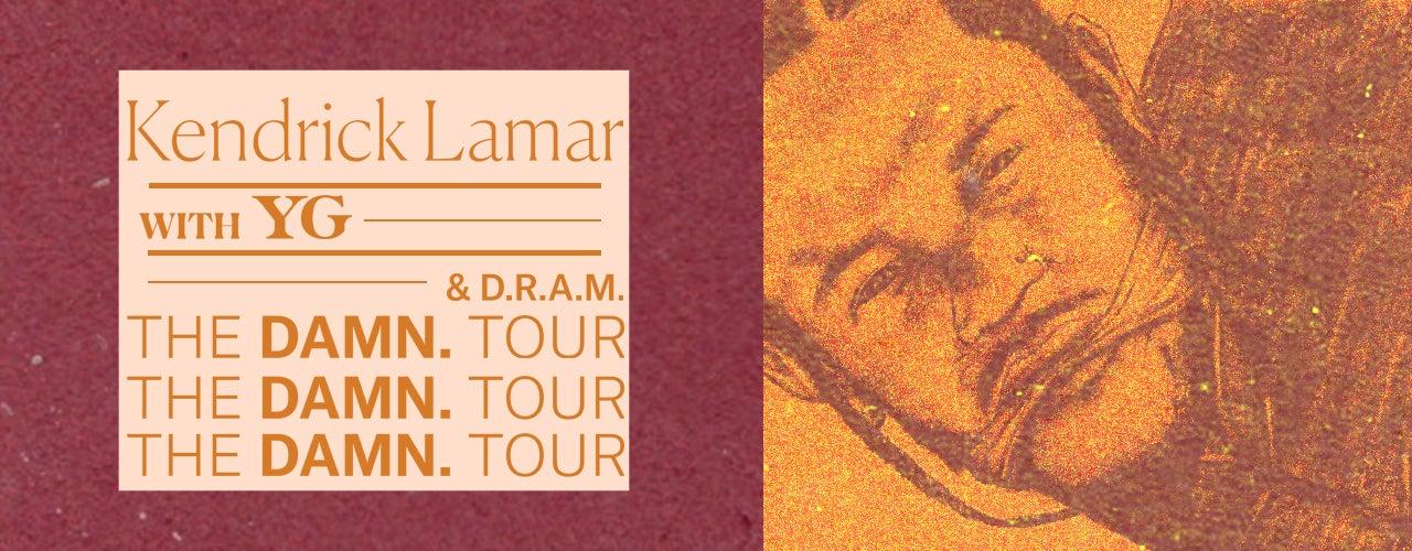 08.16.17 Kendrick Lamar-v1-1280x500.jpg