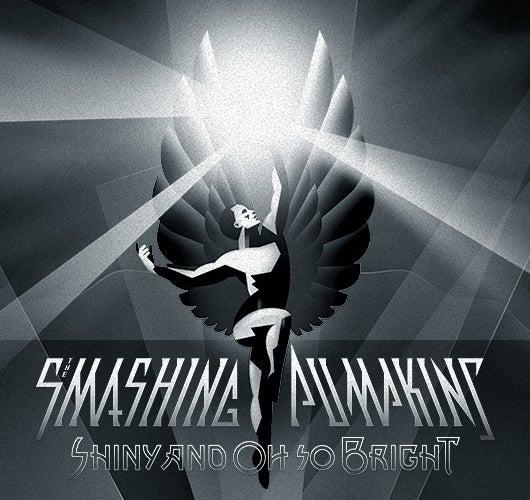 08.16.18 Smashing Pumpkins 530x500 v1.jpg
