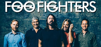 08.21.15-Foo-Fighters-v2-427x200.jpg