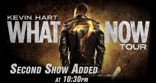 08.22.15-Kevin-Hart-Second-Show-620x330.jpg