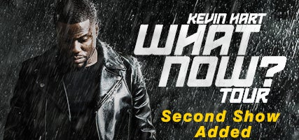 08.22.15-Kevin-Hart-Second-Show-v1-427x200.jpg