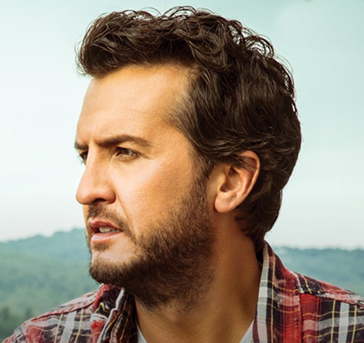 "b48562ca169cc More Info for On Sale Date Announced for Luke Bryan s 2018 ""What Makes You  Country"