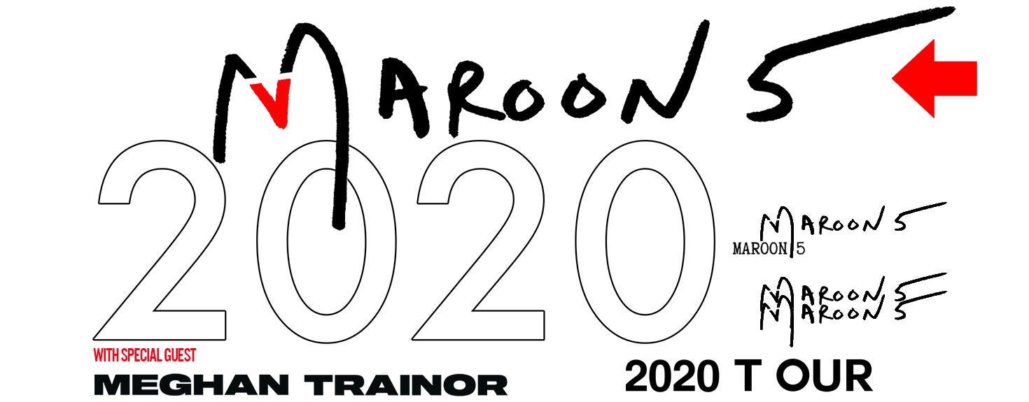 thursday august 27 2020
