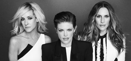 08.30.16 Dixie Chicks-v1-427x200.jpg
