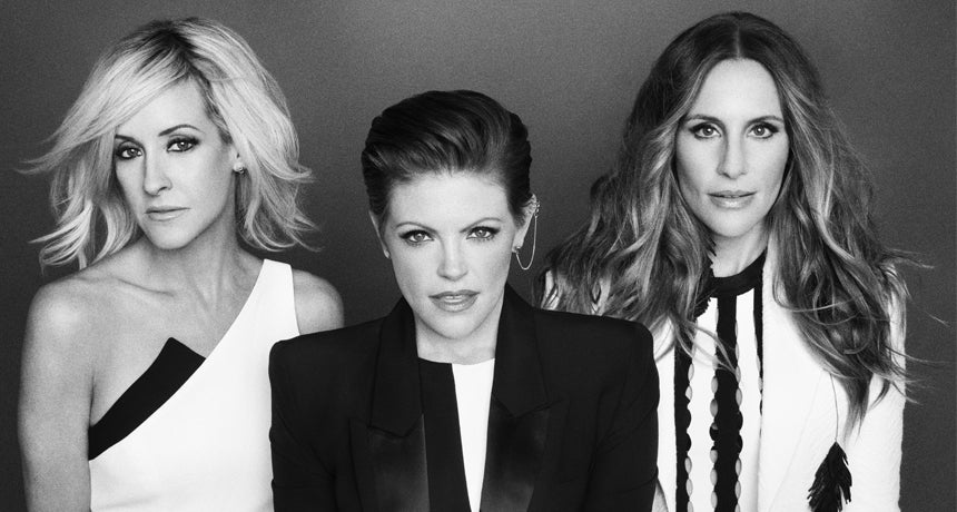 08.30.16 Dixie Chicks-v1-860x460.jpg