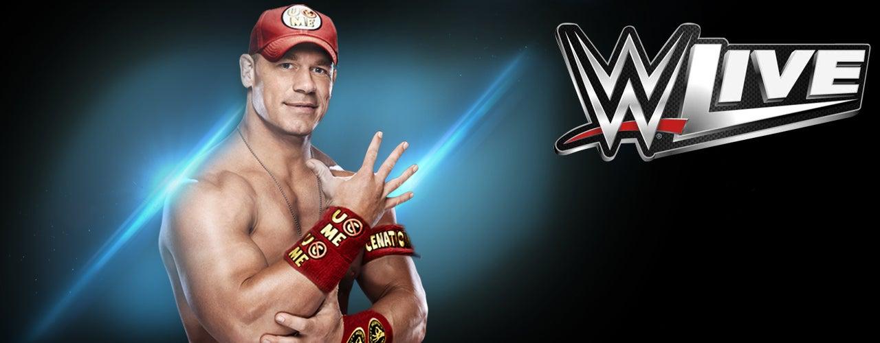 09.02.17 WWE Live 1280x500 v3.jpg