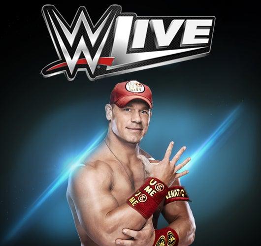 09.02.17 WWE Live 530x500 v3.jpg