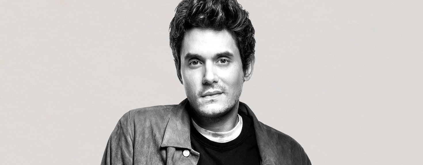 09.02.19 John Mayer 1470x575 v1.jpg