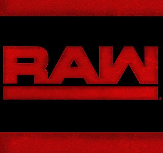 09.05.16-WWE-RAW-V3-530x500.jpg