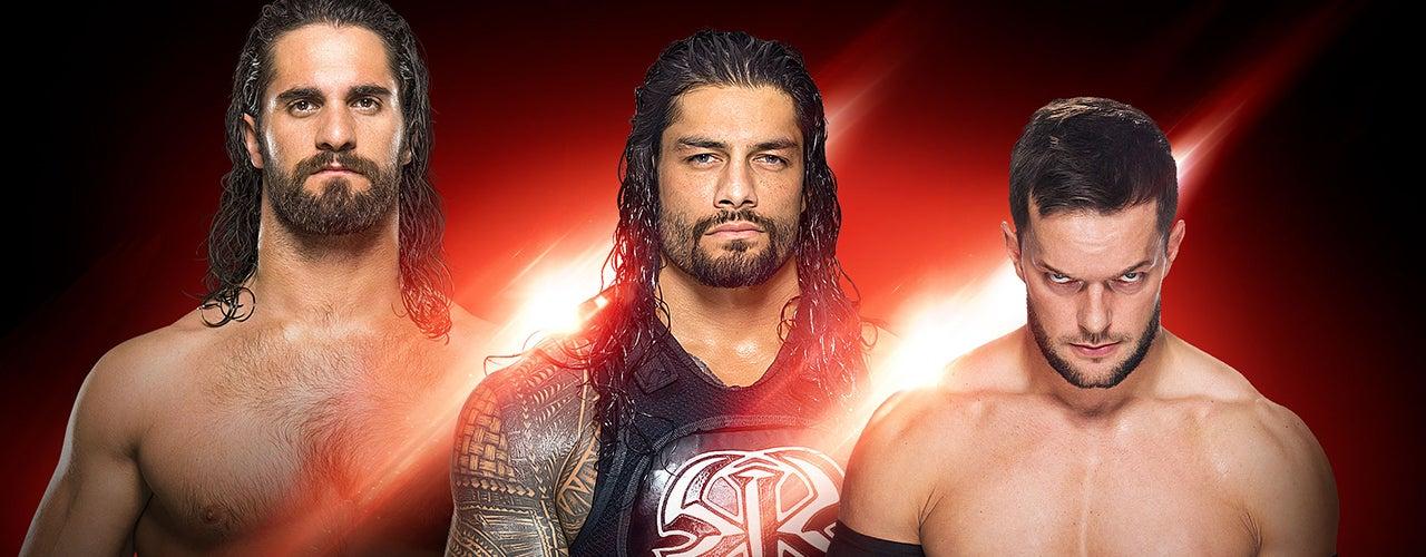 09.05.16-WWE-RAW-V4-1280x500.jpg