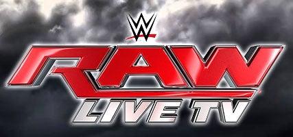 09.05.16-WWE-RAW-v1-427x200.jpg