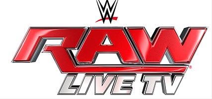 09.05.16 WWE Raw-v1-427x200.jpg