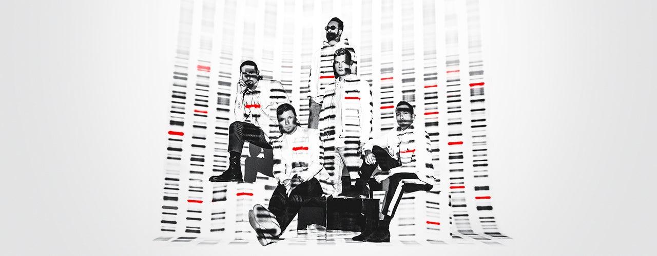 09.07.19 Backstreet Boys 1280x500 v1.jpg