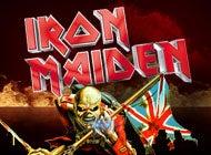 09.07_.13-Iron-Maiden-190x140_.jpg
