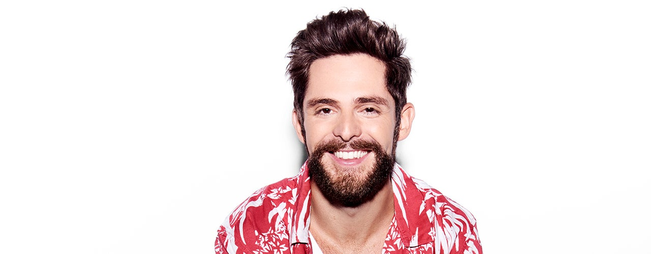 Image result for thomas rhett the christmas song Christmas in the Country