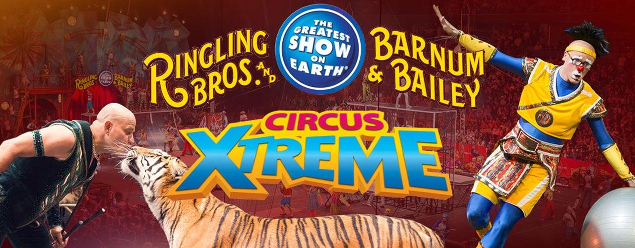 09.15.16-RBBB-Circus-v1-1280x500.jpg